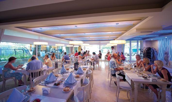 thalia-beach-resort-011