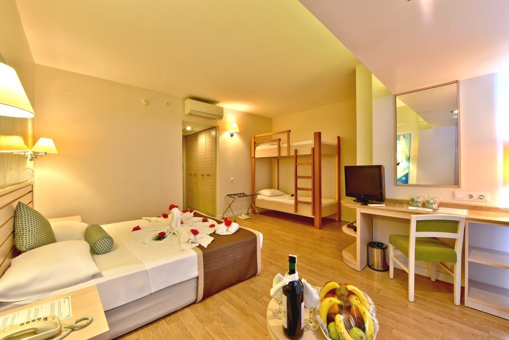 thalia-beach-resort-013