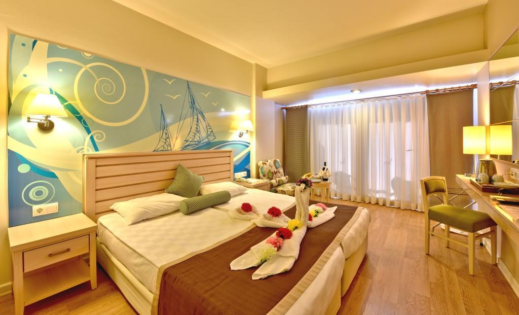 thalia-beach-resort-015