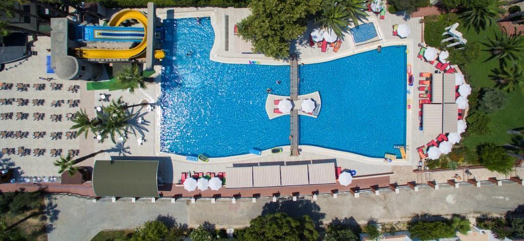thalia-beach-resort-016