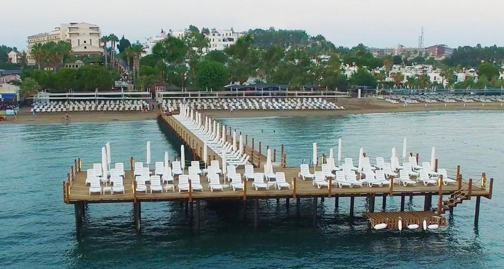 thalia-beach-resort-017