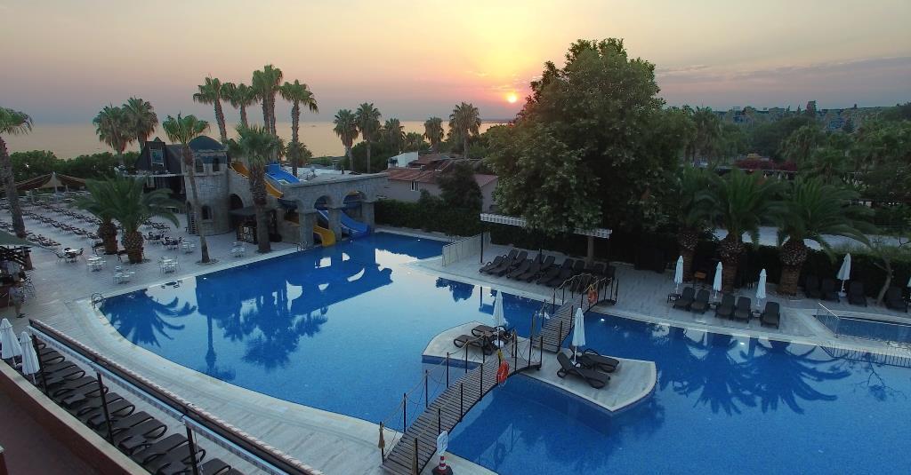 thalia-beach-resort-018