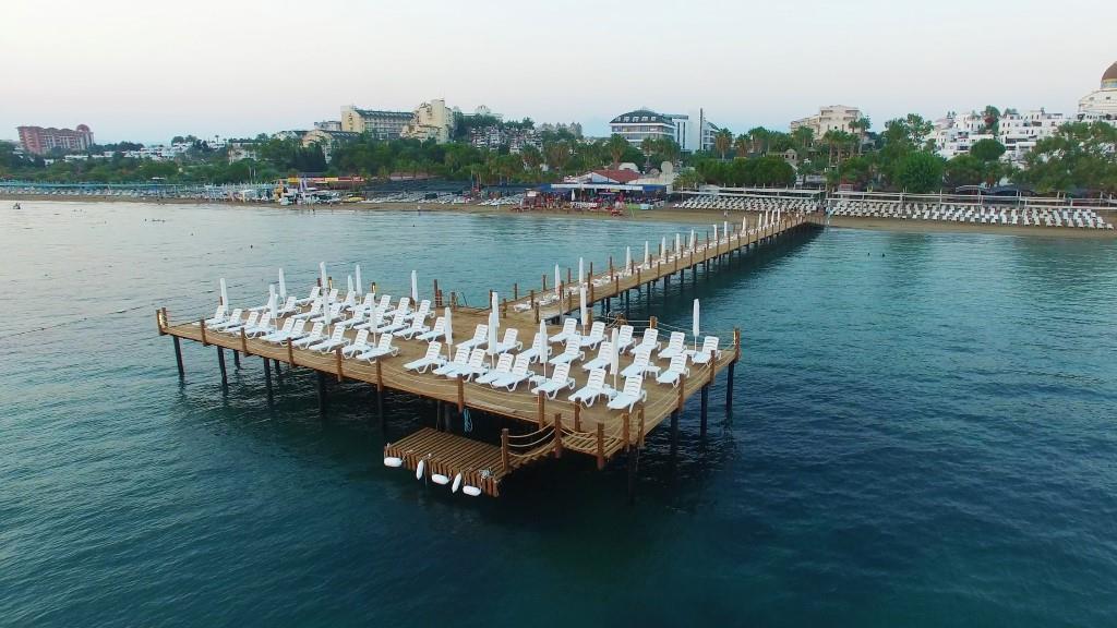 thalia-beach-resort-019