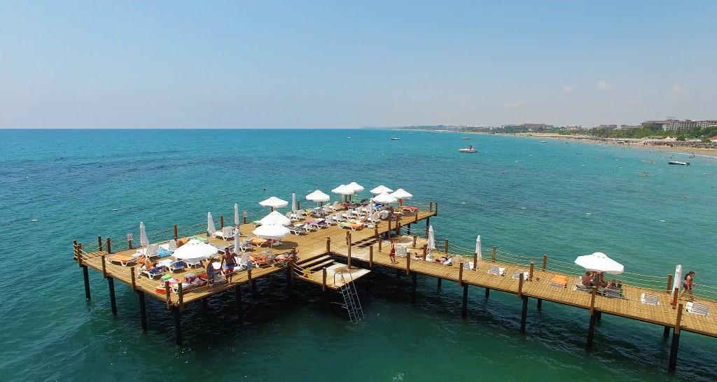 thalia-beach-resort-020