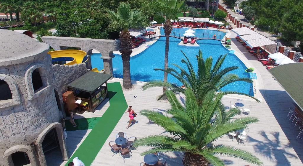 thalia-beach-resort-021