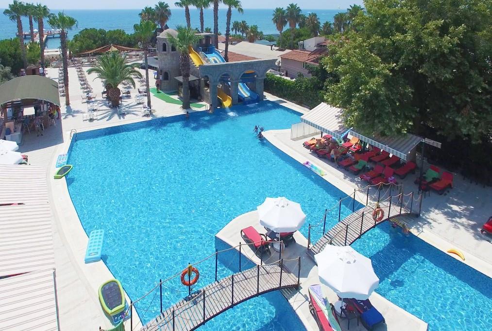 thalia-beach-resort-022