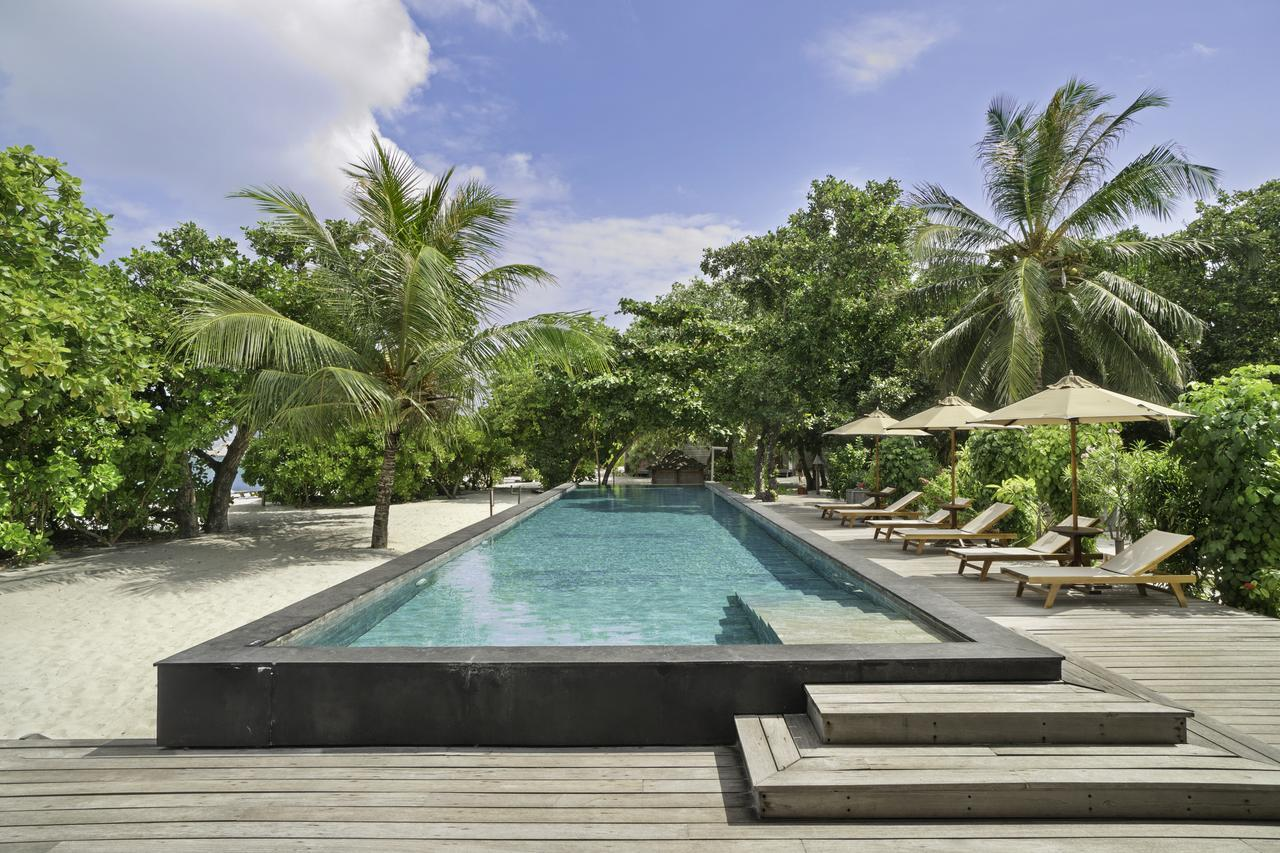 the-barefoot-eco-hotel-spa-0010