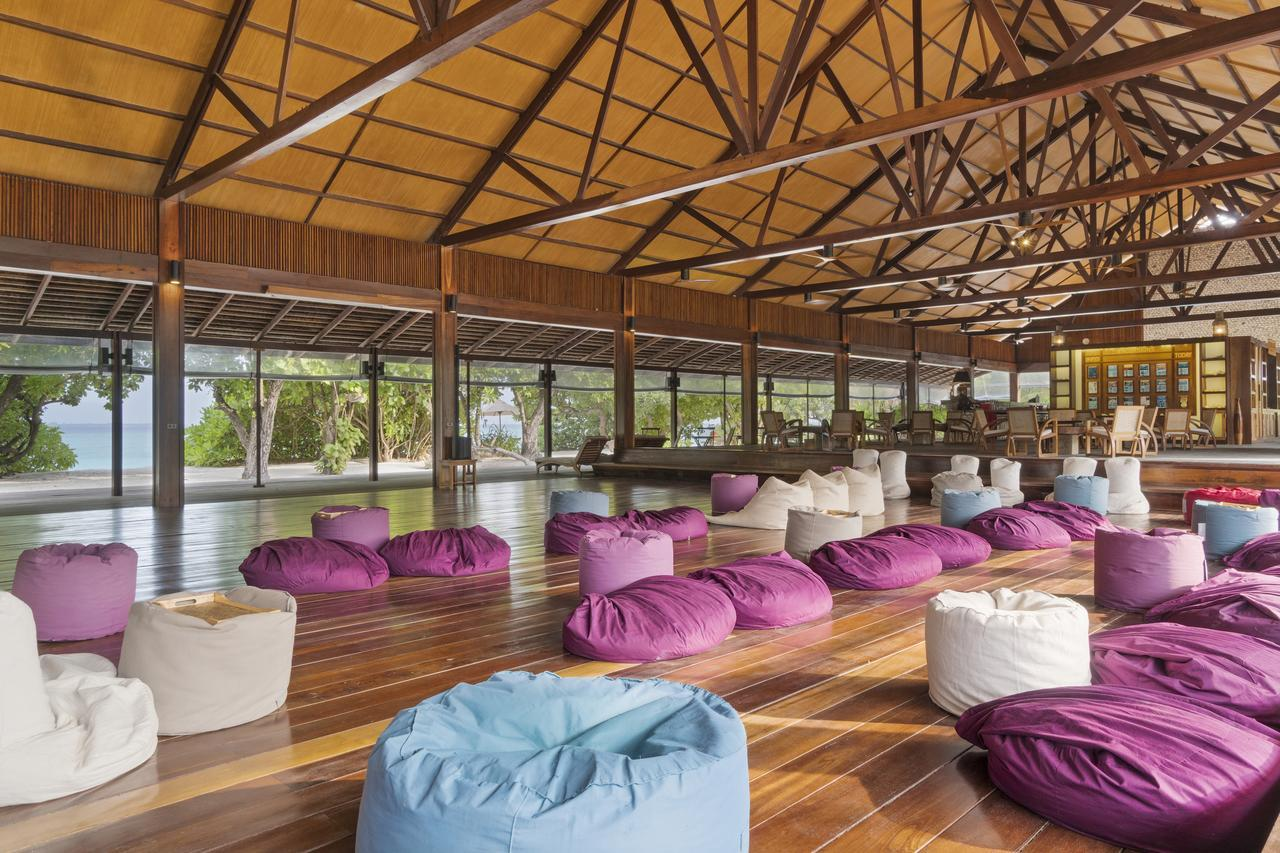 the-barefoot-eco-hotel-spa-0013