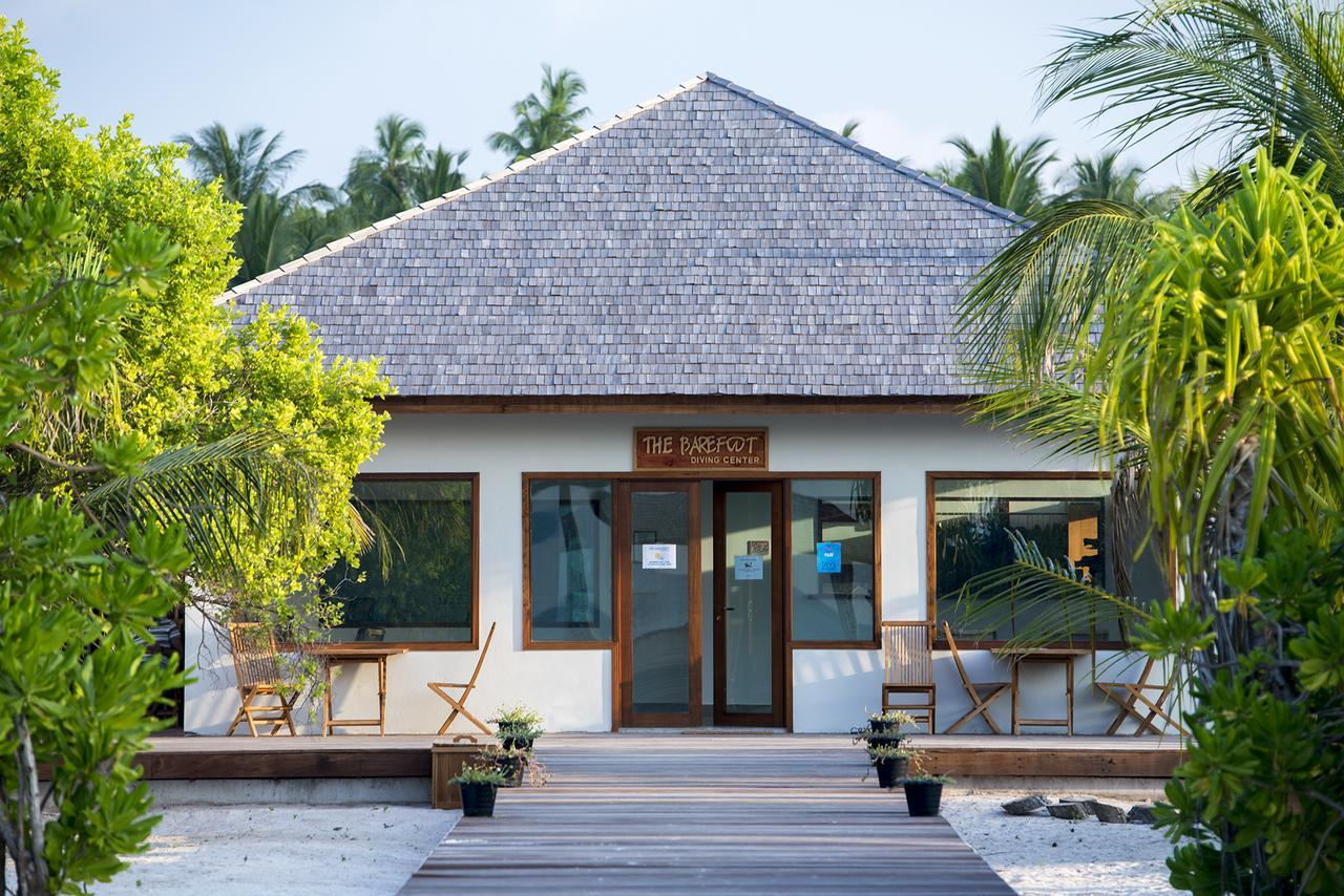 the-barefoot-eco-hotel-spa-0015