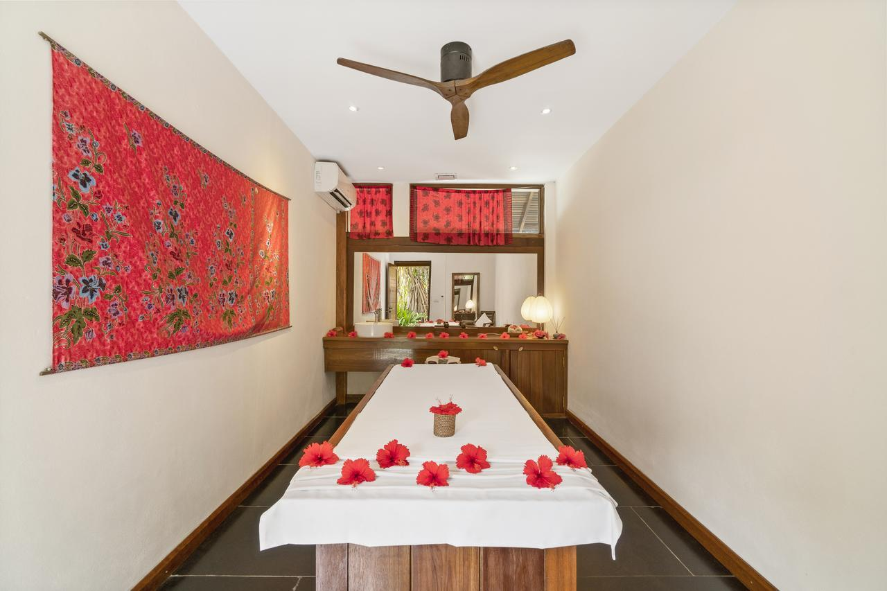 the-barefoot-eco-hotel-spa-0018