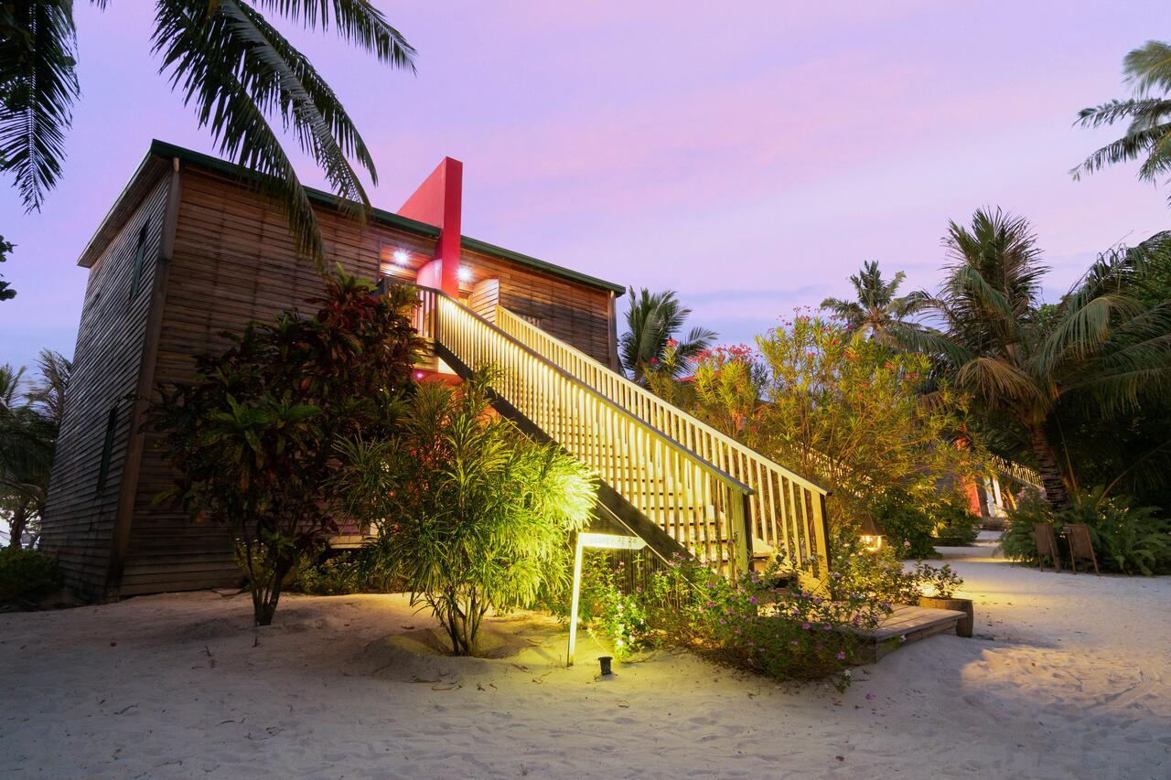 the-barefoot-eco-hotel-spa-0020