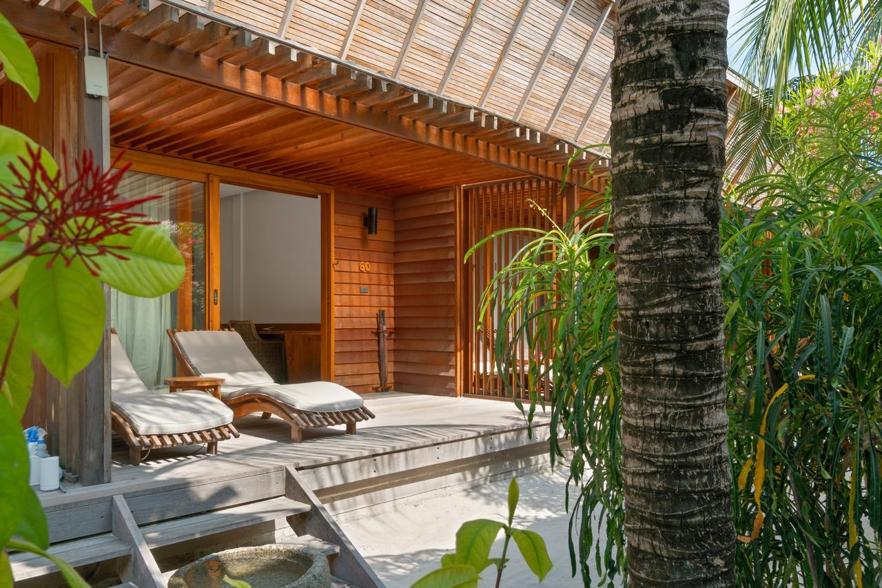 the-barefoot-eco-hotel-spa-0021
