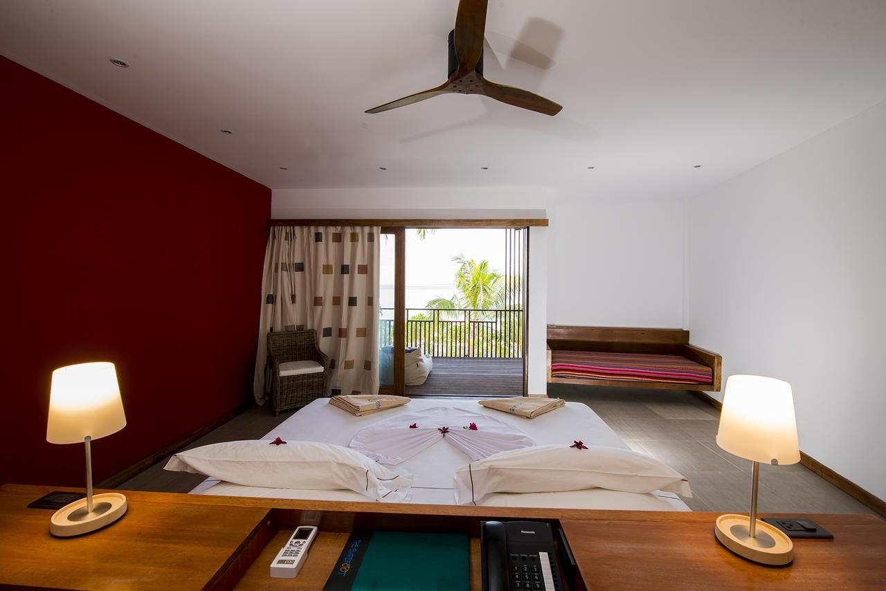 the-barefoot-eco-hotel-spa-006