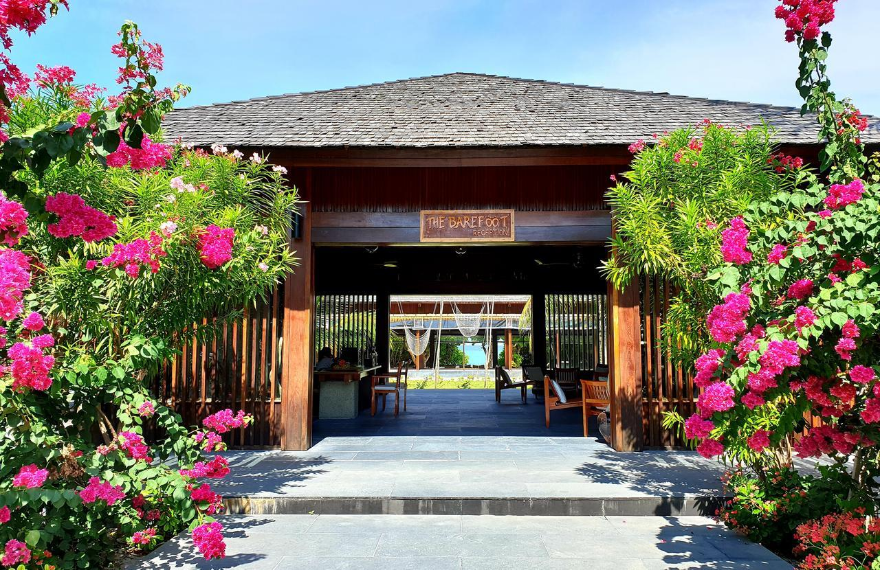 the-barefoot-eco-hotel-spa-009