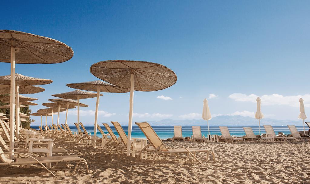 the-beach-house-apartmernts-genel-002
