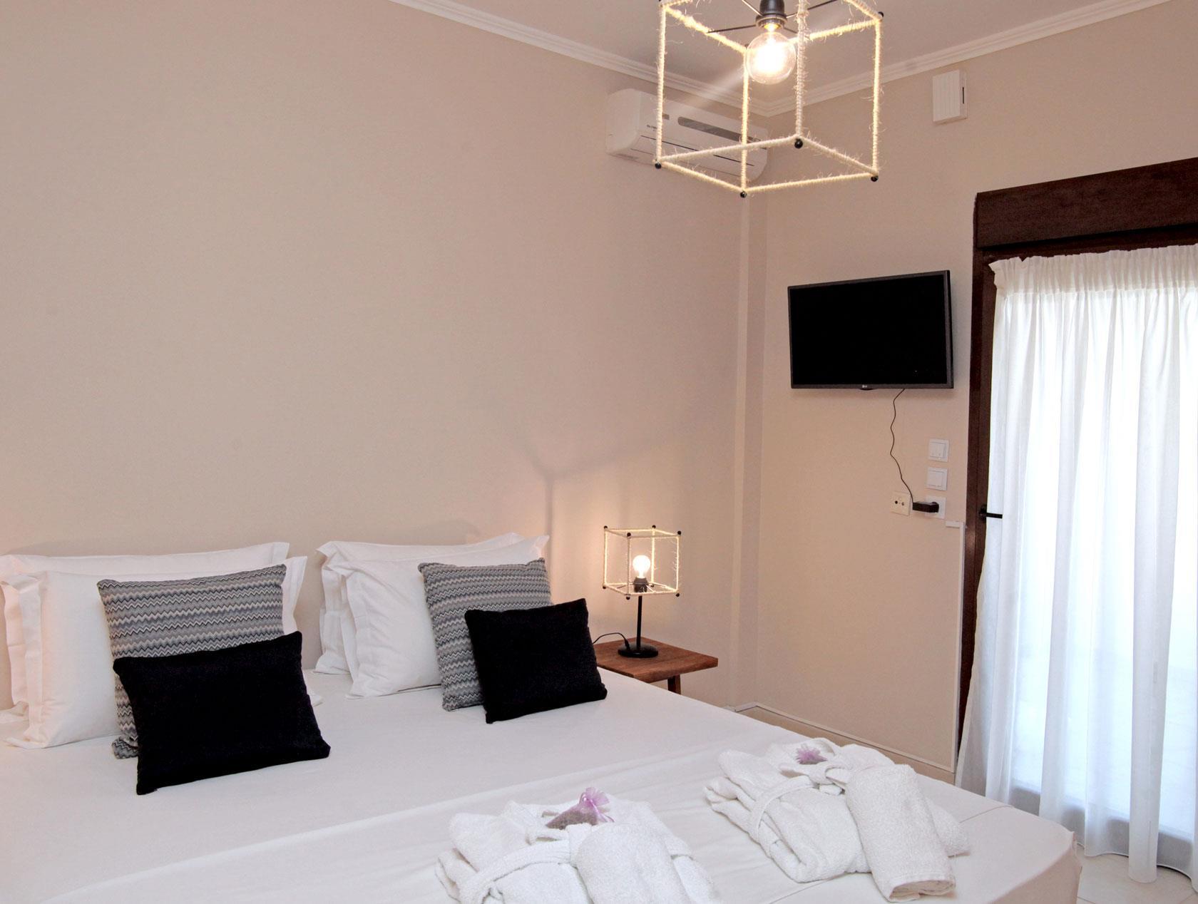 the-beach-house-apartmernts-genel-005