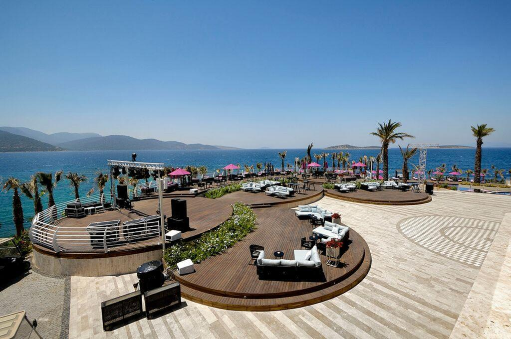 the-bodrum-by-paramount-hotels-resorts-genel-0015