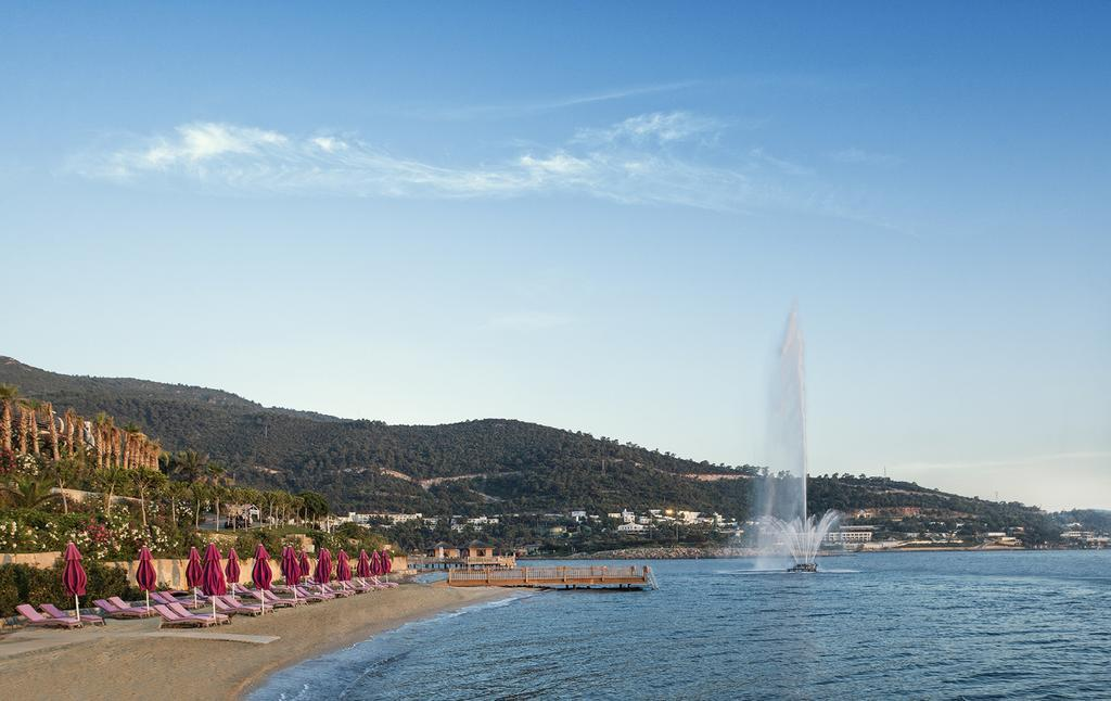 the-bodrum-by-paramount-hotels-resorts-genel-0029