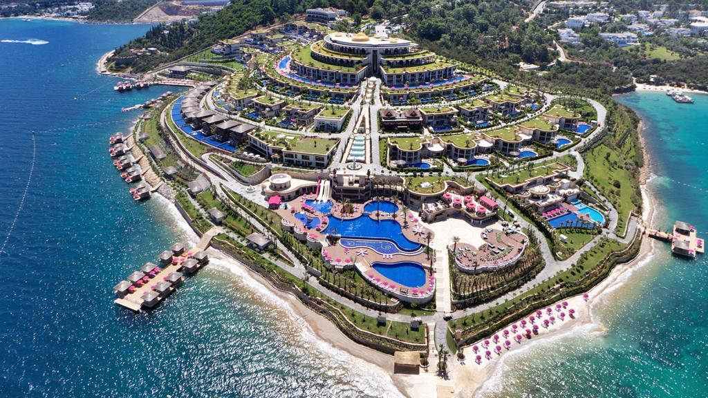 the-bodrum-by-paramount-hotels-resorts-genel-004