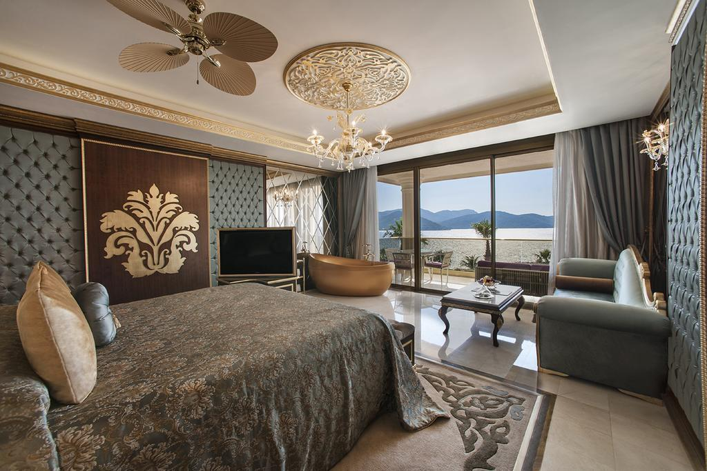 the-bodrum-by-paramount-hotels-resorts-genel-008