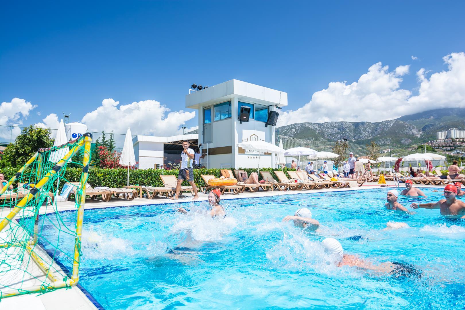 the-lumos-deluxe-resort-hotel-spa-genel-0013