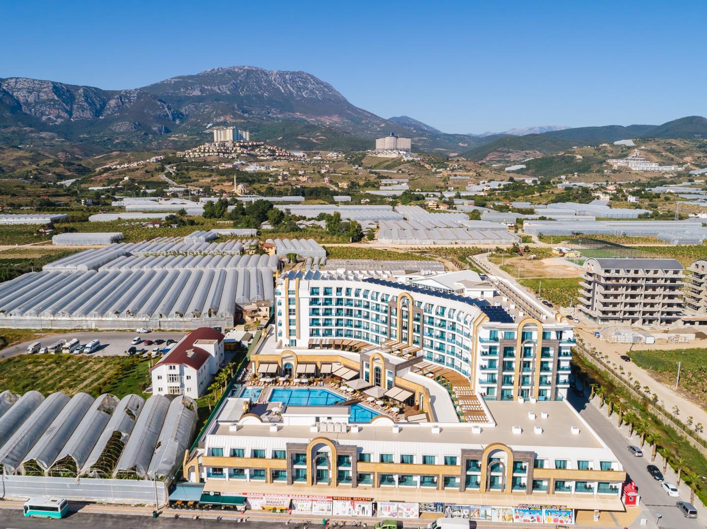 the-lumos-deluxe-resort-hotel-spa-genel-0014