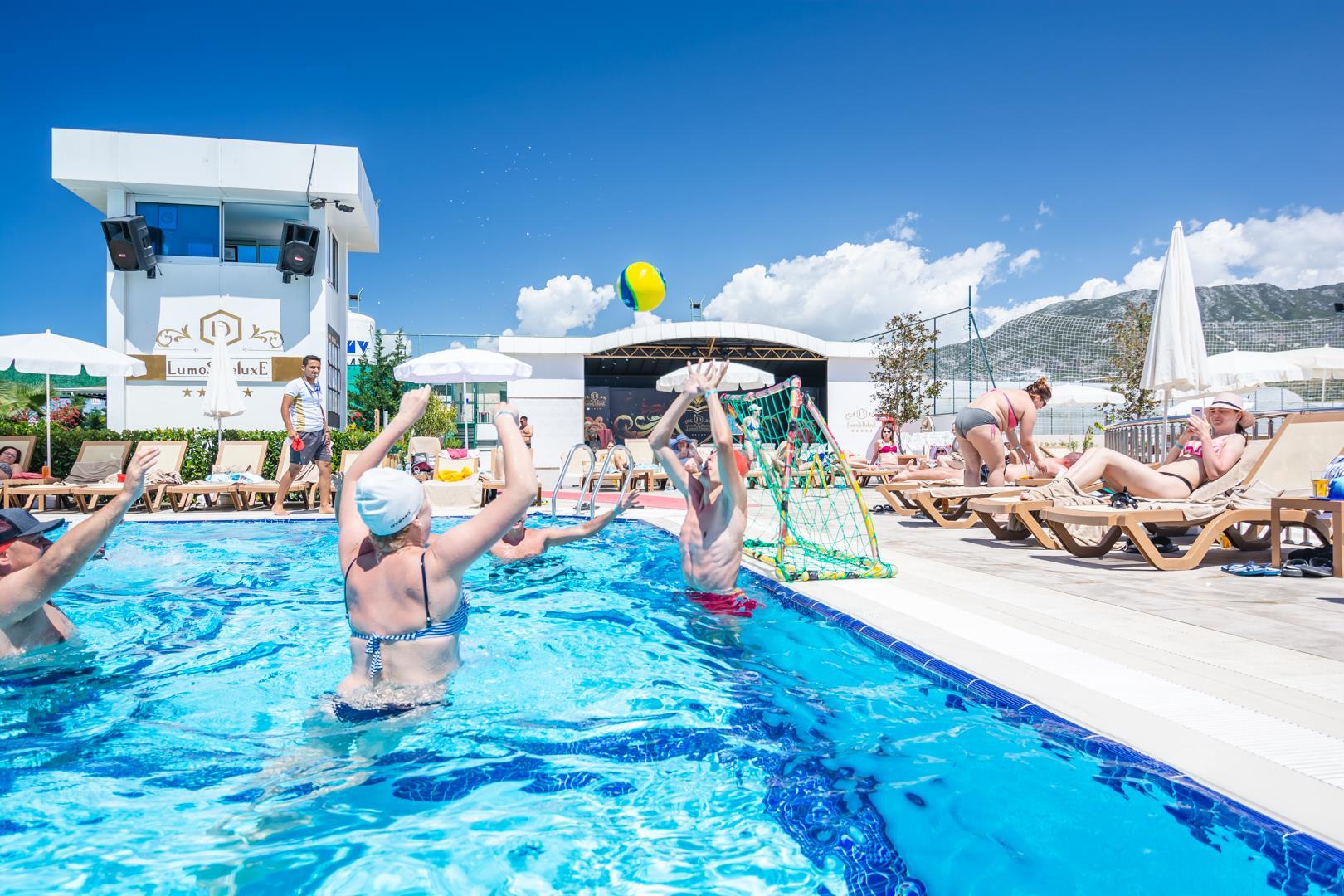 the-lumos-deluxe-resort-hotel-spa-genel-0015