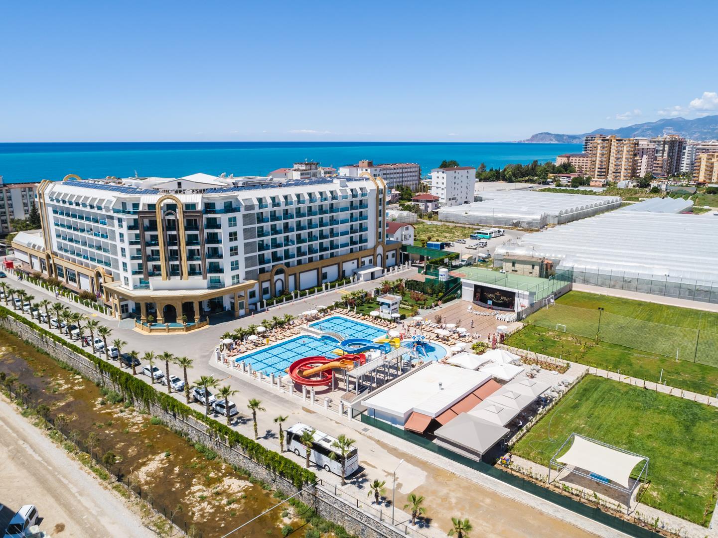 the-lumos-deluxe-resort-hotel-spa-genel-002