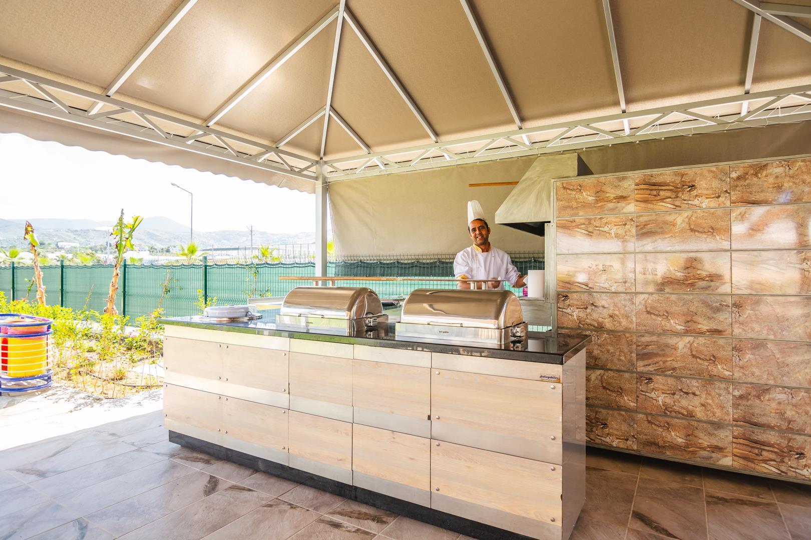the-lumos-deluxe-resort-hotel-spa-genel-0020