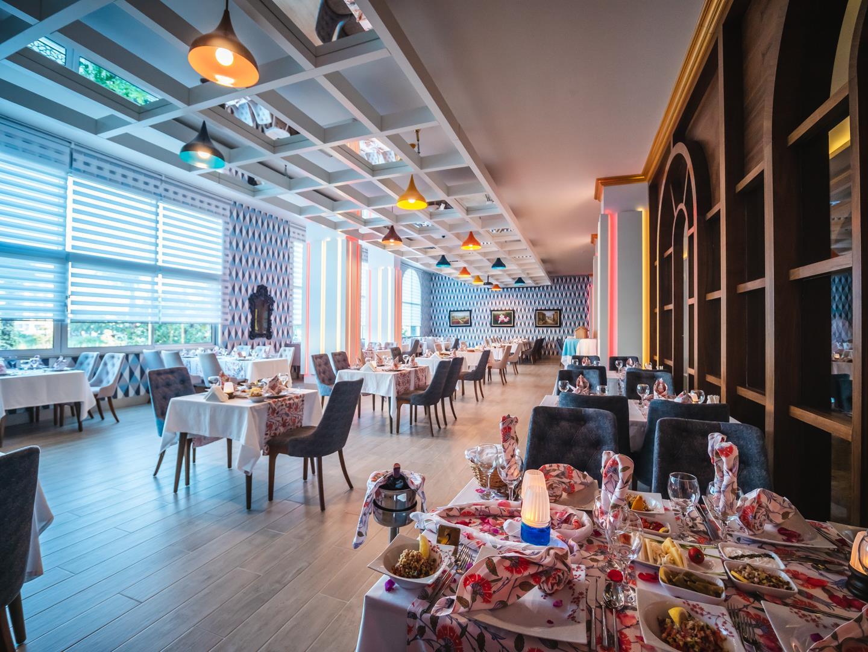 the-lumos-deluxe-resort-hotel-spa-genel-007