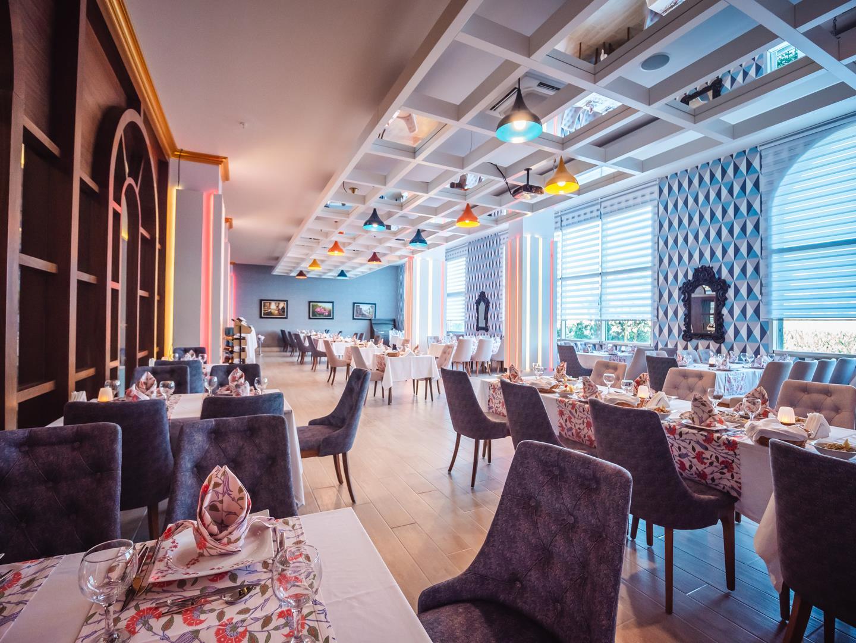 the-lumos-deluxe-resort-hotel-spa-genel-008