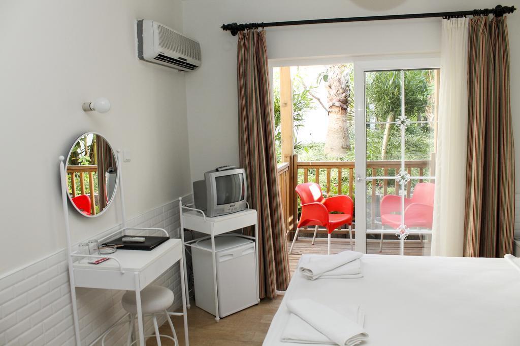 the-magnific-hotel-genel-0014