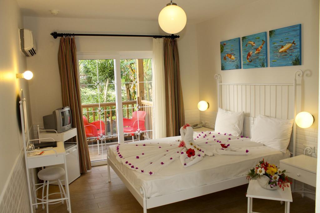 the-magnific-hotel-genel-0020