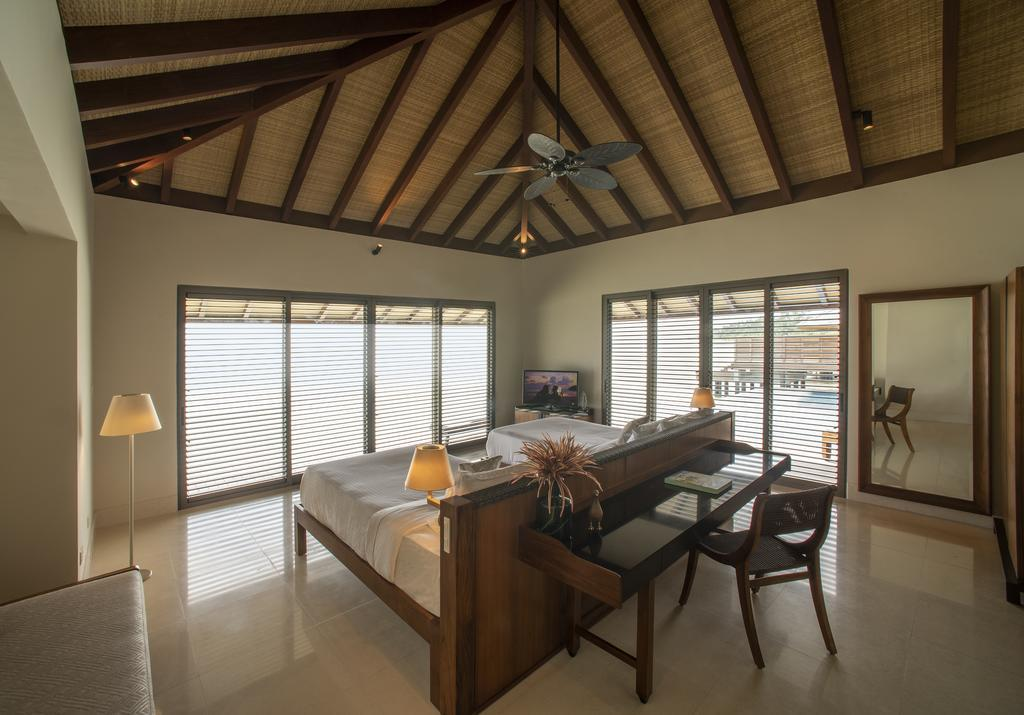 the-residence-maldives-at-dhigurah-genel-001