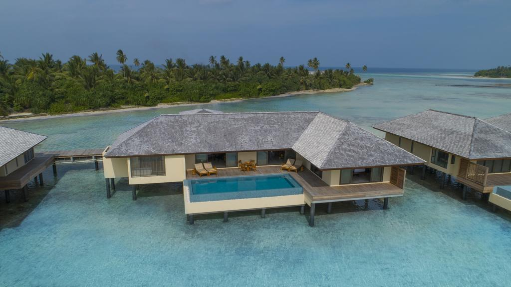 the-residence-maldives-at-dhigurah-genel-0012