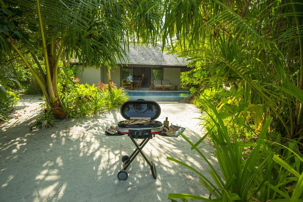 the-residence-maldives-at-dhigurah-genel-0013