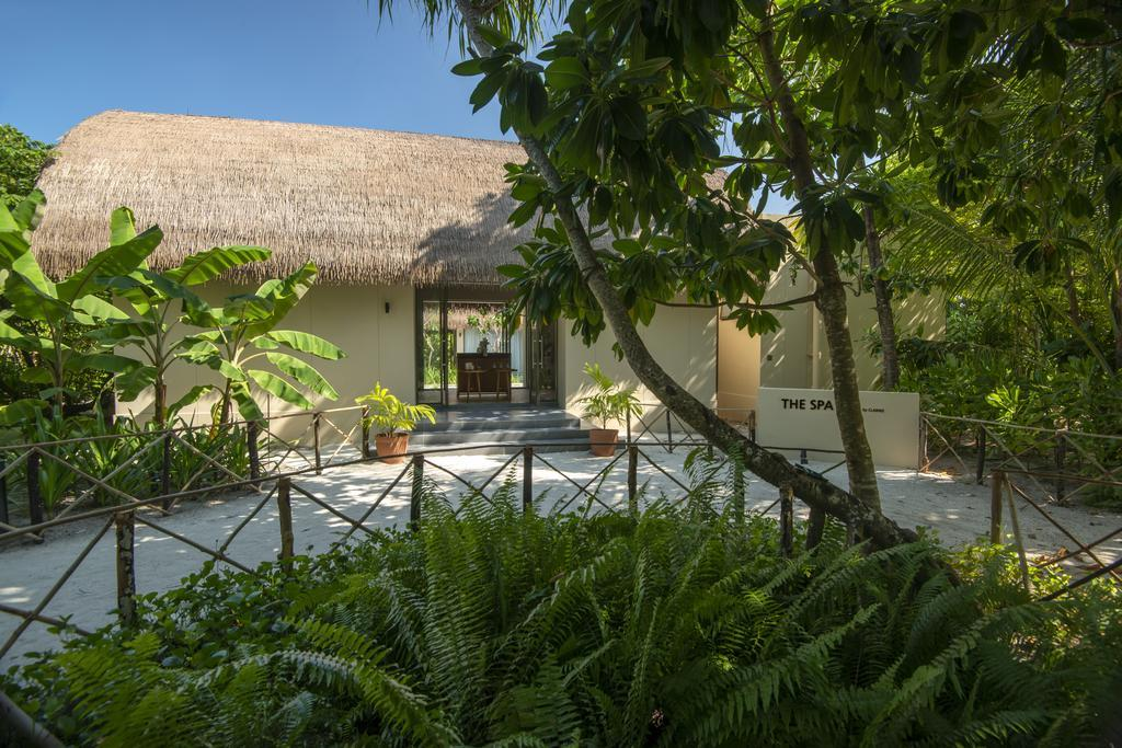 the-residence-maldives-at-dhigurah-genel-0019