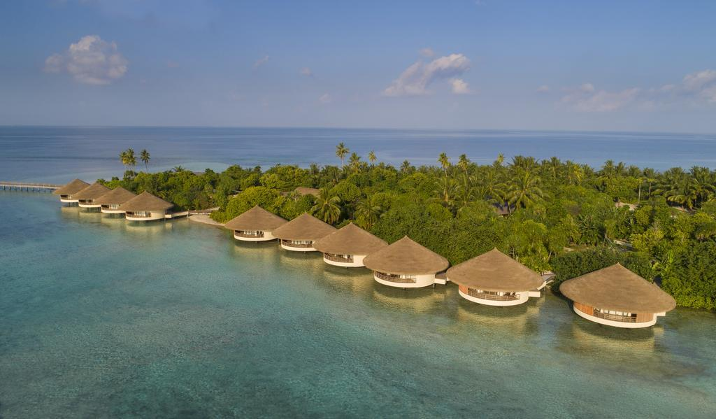 the-residence-maldives-at-dhigurah-genel-0026