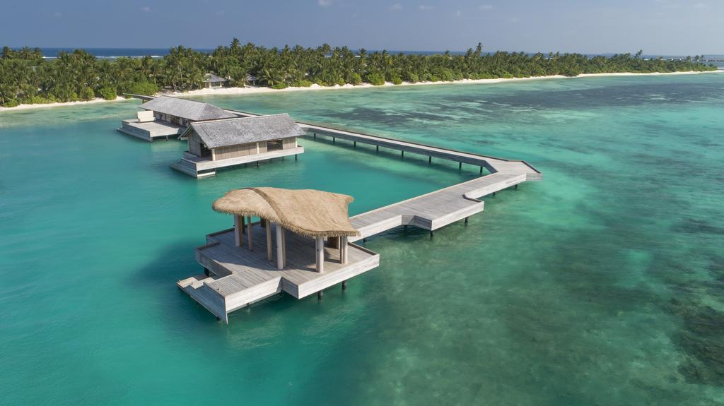 the-residence-maldives-at-dhigurah-genel-0027