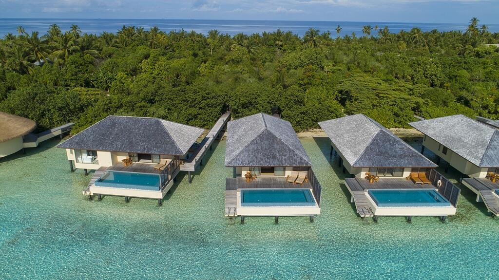 the-residence-maldives-at-dhigurah-genel-0029