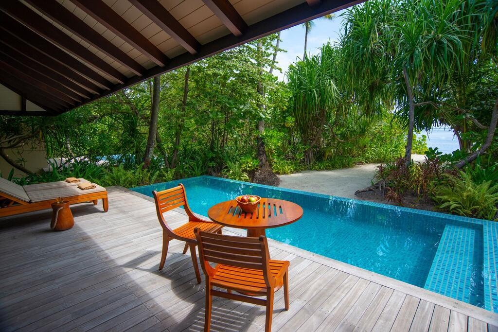 the-residence-maldives-at-dhigurah-genel-004