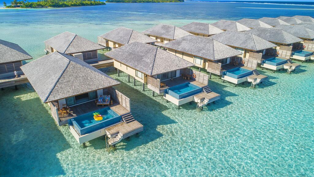the-residence-maldives-at-dhigurah-genel-007