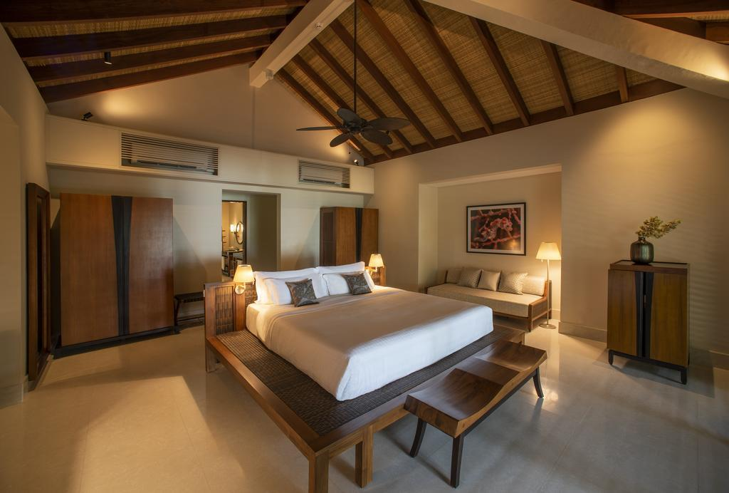 the-residence-maldives-at-dhigurah-genel-008