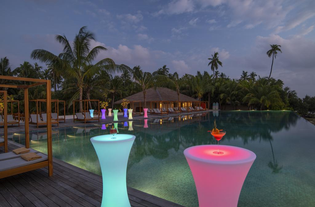 the-residence-maldives-at-dhigurah-genel-009