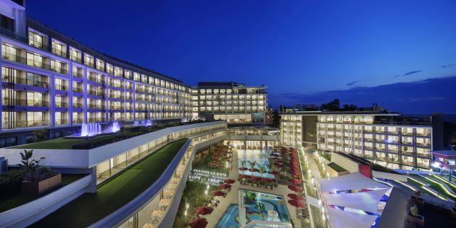 the-sense-deluxe-hotel-004
