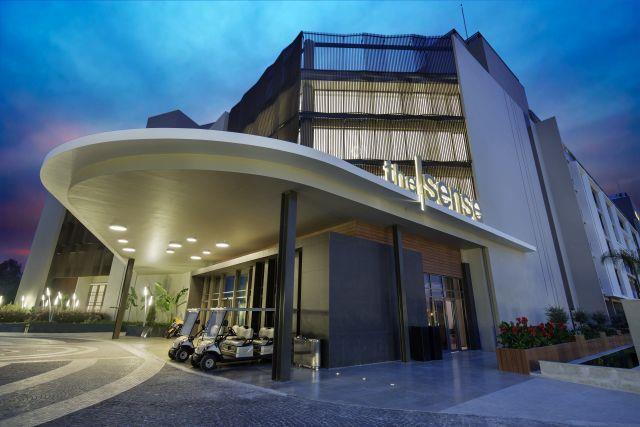 the-sense-deluxe-hotel-006