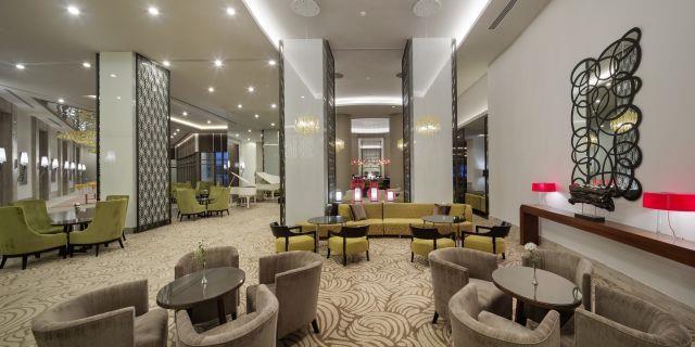 the-sense-deluxe-hotel-012