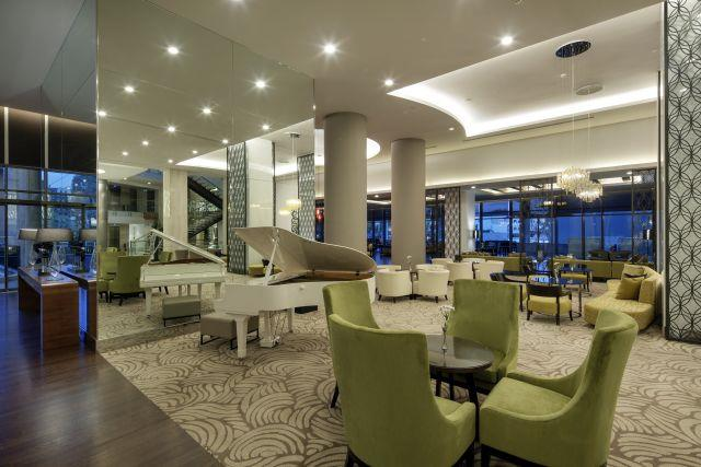 the-sense-deluxe-hotel-013