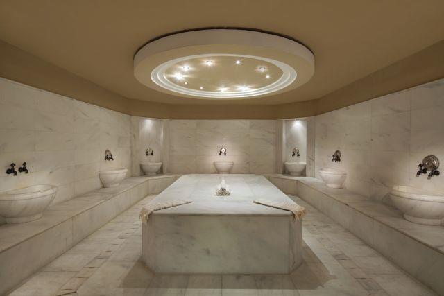 the-sense-deluxe-hotel-022