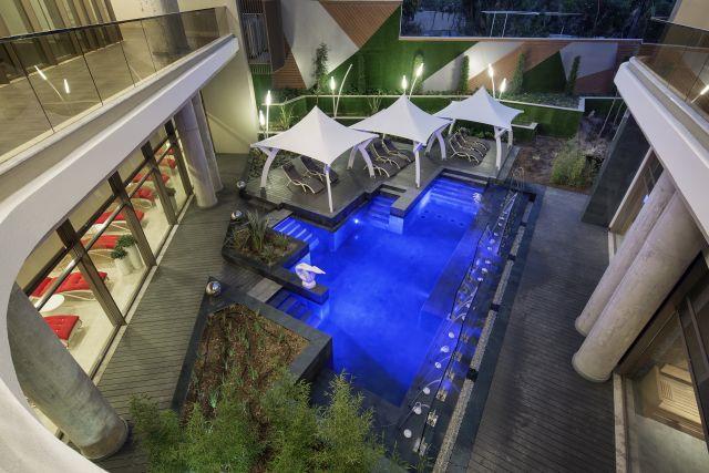 the-sense-deluxe-hotel-026